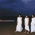 dreamと(777と)DRMとDreamとE-girlsとAmi 3