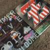 MOMOIRO CLOVER Z DOME TREK 2016 参戦に向けて #4