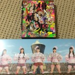 MOMOIRO CLOVER Z DOME TREK 2016 参戦に向けて #7