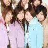 dreamと(777と)DRMとDreamとE-girlsとAmi 2