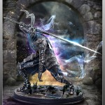 Artorias The Abysswalker Exclusive注文
