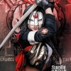 Suicide Squad 感想(薄めネタバレ有)