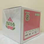 MOMOIRO CLOVER Z MUSIC VIDEO CLIPS  -AE LIMITED SPECIAL EDITION-