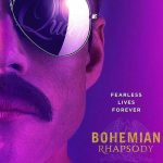 ボヘミアン・ラプソディを観てきました