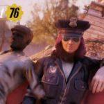 Fallout76 微妙