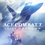 ACE COMBAT7: SKIES UNKNOWN