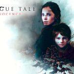 A Plague Tale: Innocence Steam版