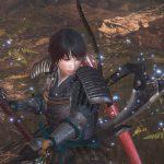 PS5を持っているので仁王2 Remastered Complete Edition