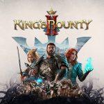 King's Bounty II むずい